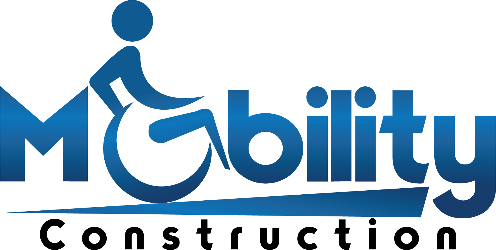 Mobility Construction – Wheelchair Ramps, Stair Lifts, Handicap ADA Bathrooms – Freehold, NJ