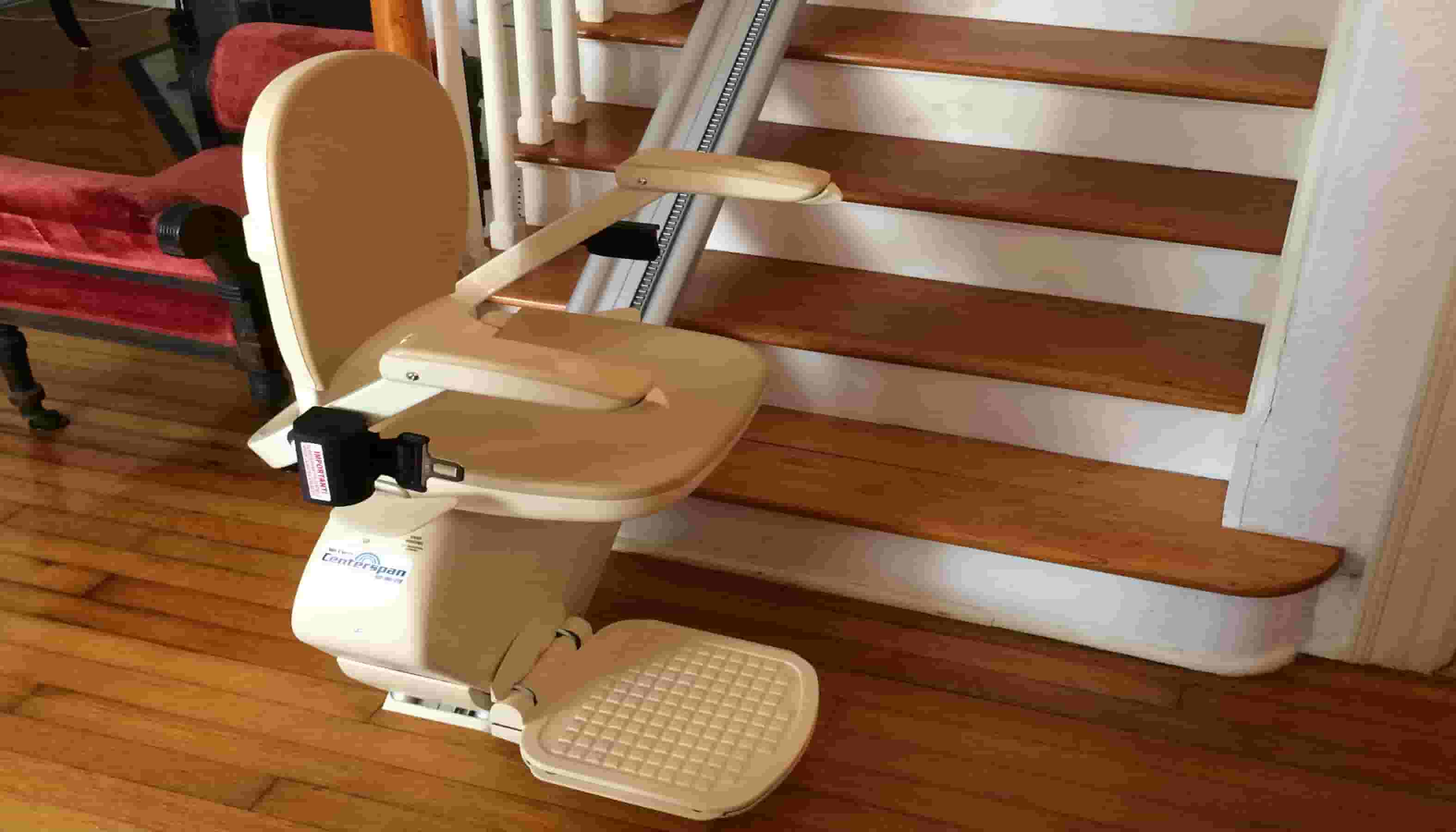 Best Wheelchair Ramps, Stair Lifts, Handicap ADA Bathrooms ...